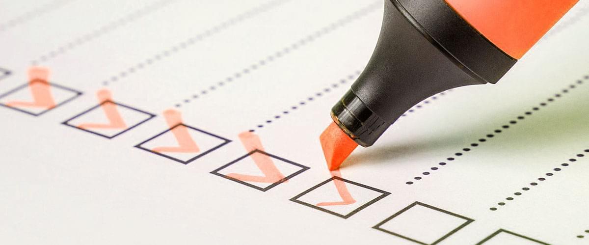 het plan van aanpak Plan van aanpak | 3nergie: energiemanagement voor zakelijke