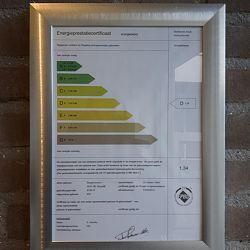 Energielabel (EPA-U), hoe uw bedrijfspand verbeteren?: afbeelding 2