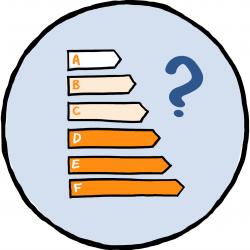 Energielabel (EPA-U), hoe uw bedrijfspand verbeteren?: afbeelding 1