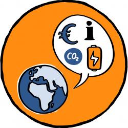 Energiemarkt, handel met voorkennis: afbeelding 2