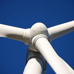 Groene energie, hoe zit dat?: afbeelding 3