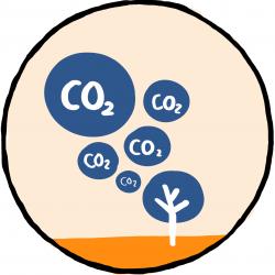 MVO Nederland: klimaatakkoord met ambitie: afbeelding 2
