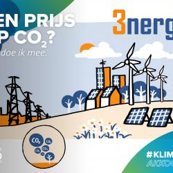 MVO Nederland: klimaatakkoord met ambitie: afbeelding 1