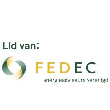 FedEC: Waarom we lid zijn?: afbeelding 1