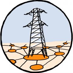 Netbeheer belangrijk voor de energiemarkt.: afbeelding 2