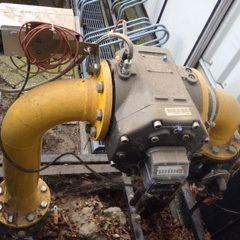 Regiotoeslag gas 2020: afbeelding 1
