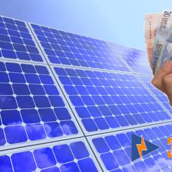 SDE+ subsidie aanvragen vanaf 29 oktober 2019: afbeelding 1