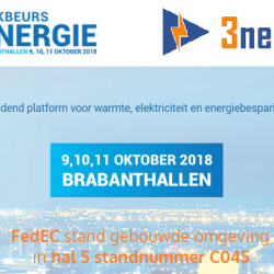 Vakbeurs Energie 2018: afbeelding 5