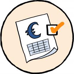 Verzoek teruggaaf energiebelasting indienen: afbeelding 1