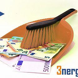 Energiecontract opzeggen zonder opzegvergoeding: afbeelding 2