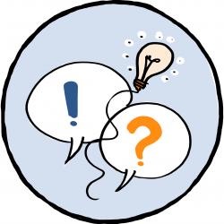 Meest gestelde vragen door ondernemers: afbeelding 2